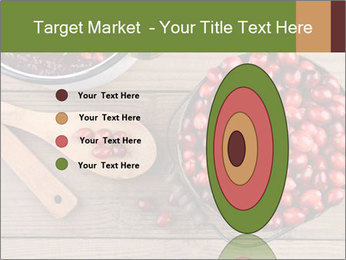 Cook With Berries PowerPoint Template - Slide 84