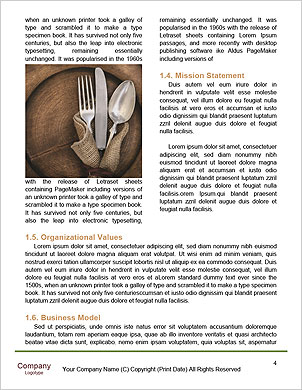 0000091160 Word Template - Page 4