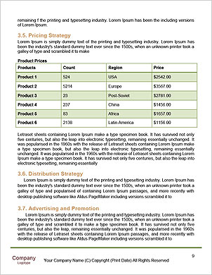 0000091160 Word Template - Page 9
