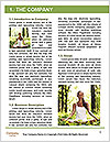 0000091161 Word Templates - Page 3