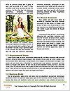 0000091161 Word Templates - Page 4