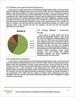 0000091161 Word Template - Page 7