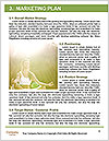 0000091161 Word Templates - Page 8