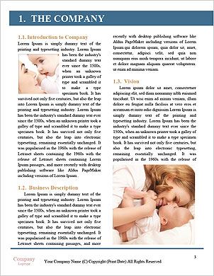 0000091162 Word Template - Page 3