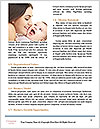 0000091162 Word Template - Page 4