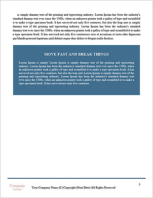 0000091162 Word Template - Page 5