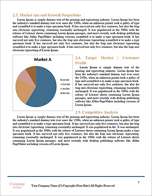 0000091162 Word Template - Page 7