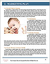 0000091162 Word Template - Page 8