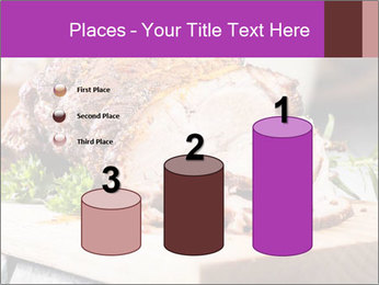 Meat Delicacy PowerPoint Template - Slide 65