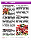 0000091163 Word Templates - Page 3