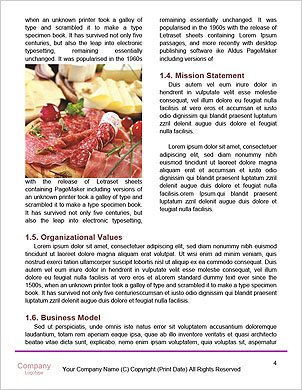 0000091163 Word Template - Page 4