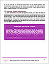 0000091163 Word Templates - Page 5