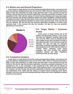 0000091163 Word Template - Page 7