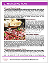 0000091163 Word Templates - Page 8