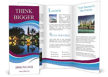 0000091164 Brochure Templates