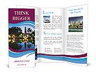 0000091164 Brochure Template