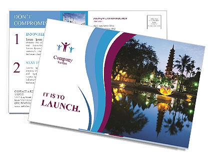 0000091164 Postcard Templates