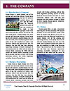 0000091164 Word Template - Page 3