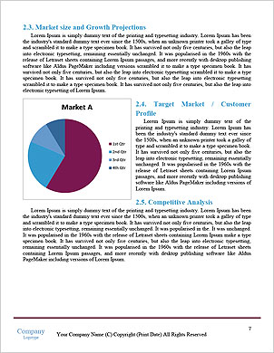 0000091164 Word Template - Page 7