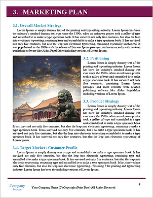 0000091164 Word Template - Page 8