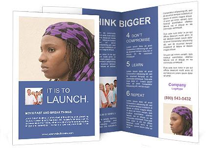 0000091165 Brochure Template