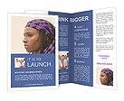 0000091165 Brochure Templates