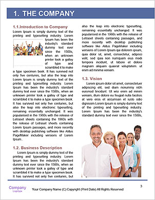 0000091165 Word Template - Page 3