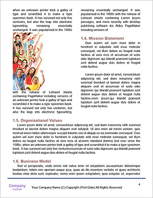 0000091165 Word Template - Page 4