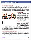 0000091165 Word Template - Page 8