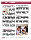 0000091166 Word Template - Page 3