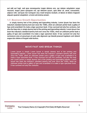 0000091166 Word Template - Page 5