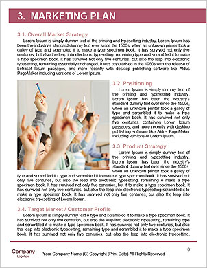 0000091166 Word Template - Page 8