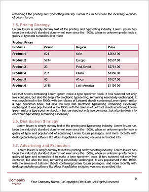 0000091166 Word Template - Page 9