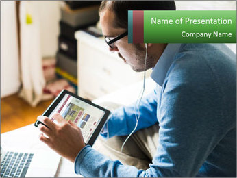 0000091167 PowerPoint Template