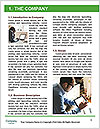 0000091167 Word Templates - Page 3