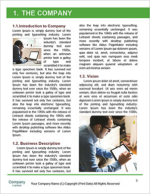 0000091167 Word Template - Page 3