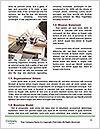 0000091167 Word Templates - Page 4