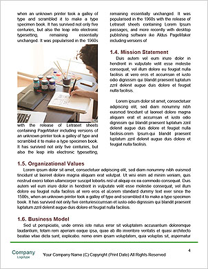 0000091167 Word Template - Page 4