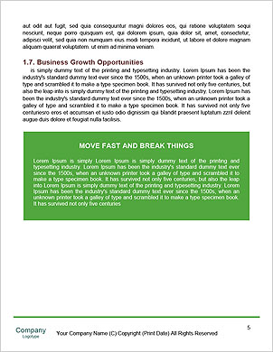 0000091167 Word Template - Page 5