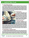0000091167 Word Templates - Page 8