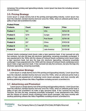 0000091167 Word Template - Page 9