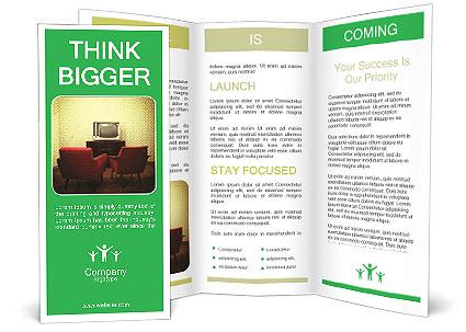 0000091168 Brochure Template