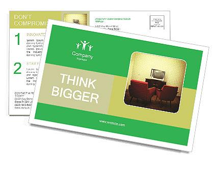 0000091168 Postcard Template