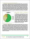 0000091168 Word Templates - Page 7