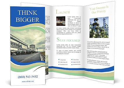 0000091169 Brochure Templates