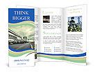 0000091169 Brochure Template