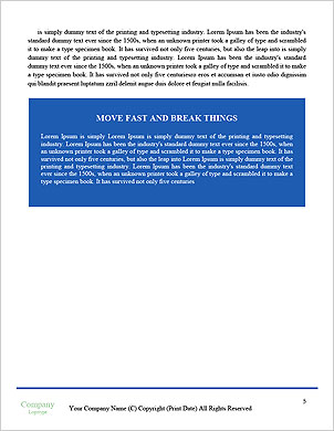 0000091169 Word Template - Page 5