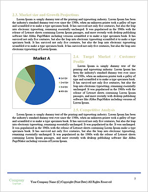 0000091169 Word Template - Page 7