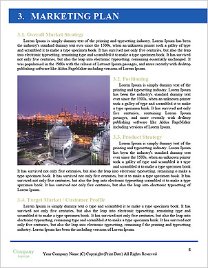 0000091169 Word Template - Page 8