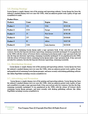 0000091169 Word Template - Page 9
